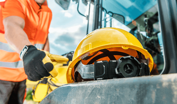 According to the Occupational Health and Safety Law No. 6331 Article 38, the obligation to receive OHS Services begins on 1/7/2020 for the workplaces with less than 50 employees and in the less dangerous class.